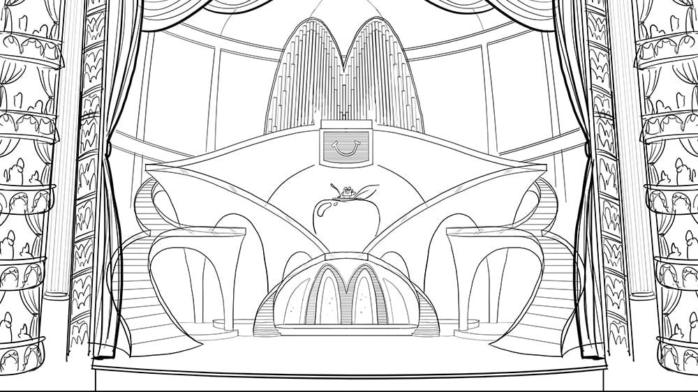McD_StageSketch.jpg