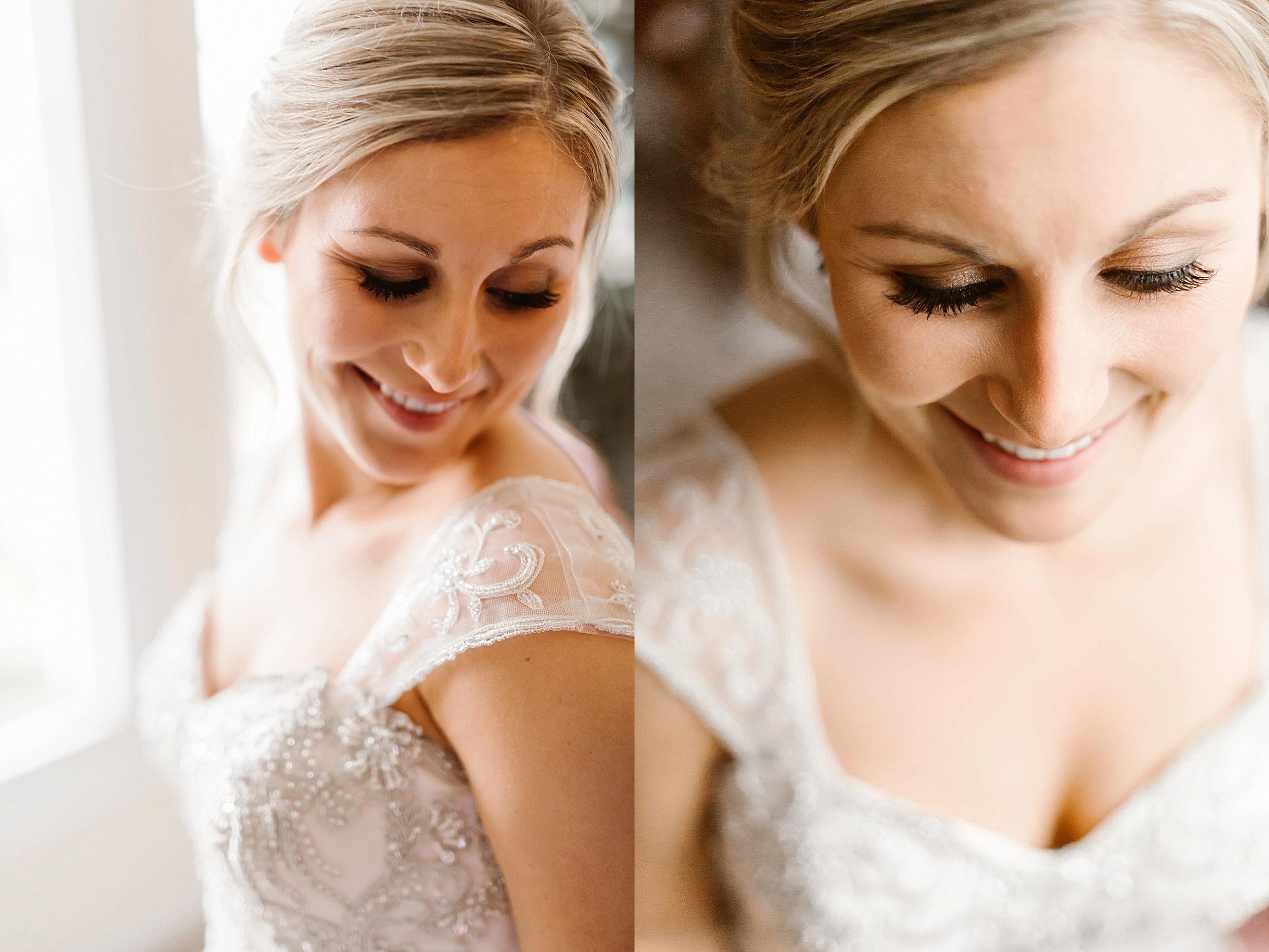 knoxville-wedding-bride