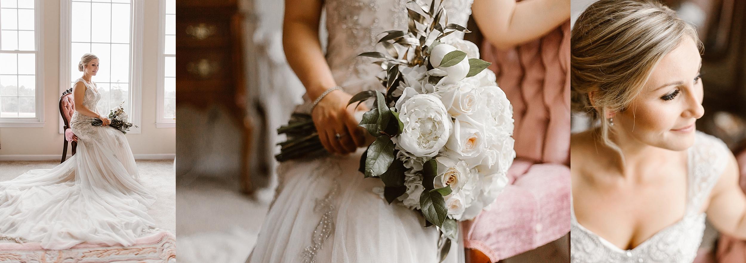 knoxville-wedding-bride-2