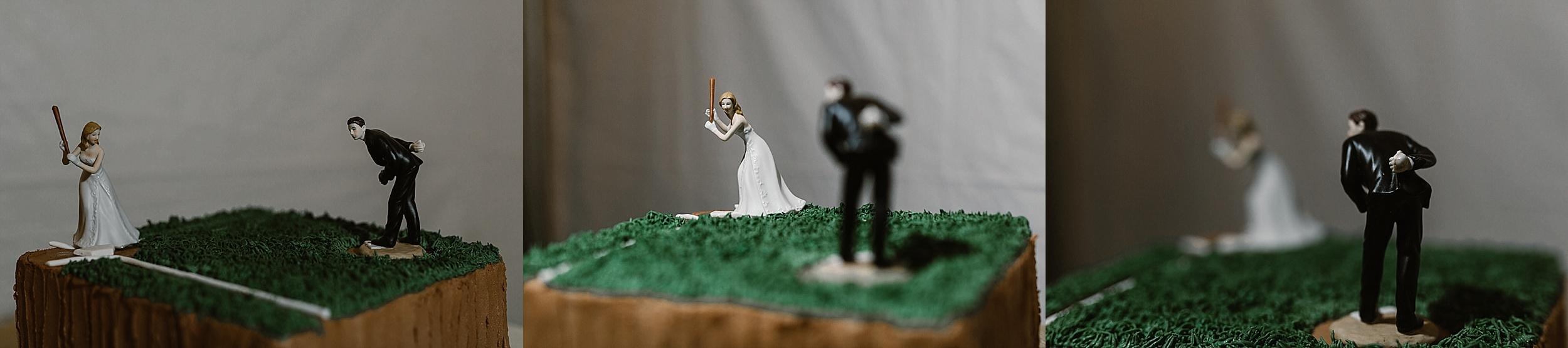 knoxville-wedding-cake-2