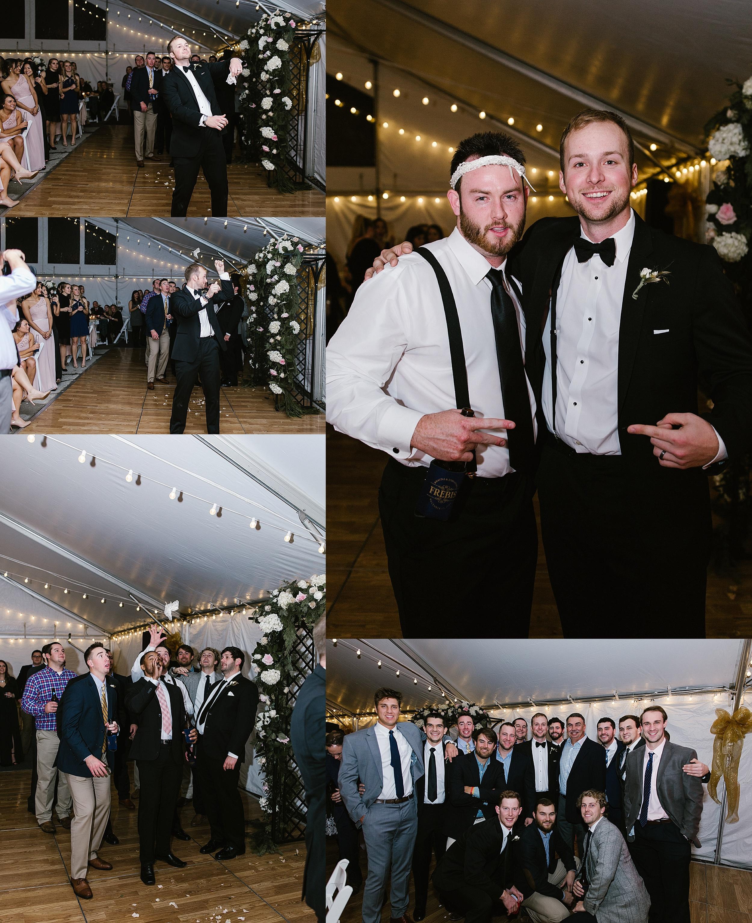 knoxville-wedding-garter