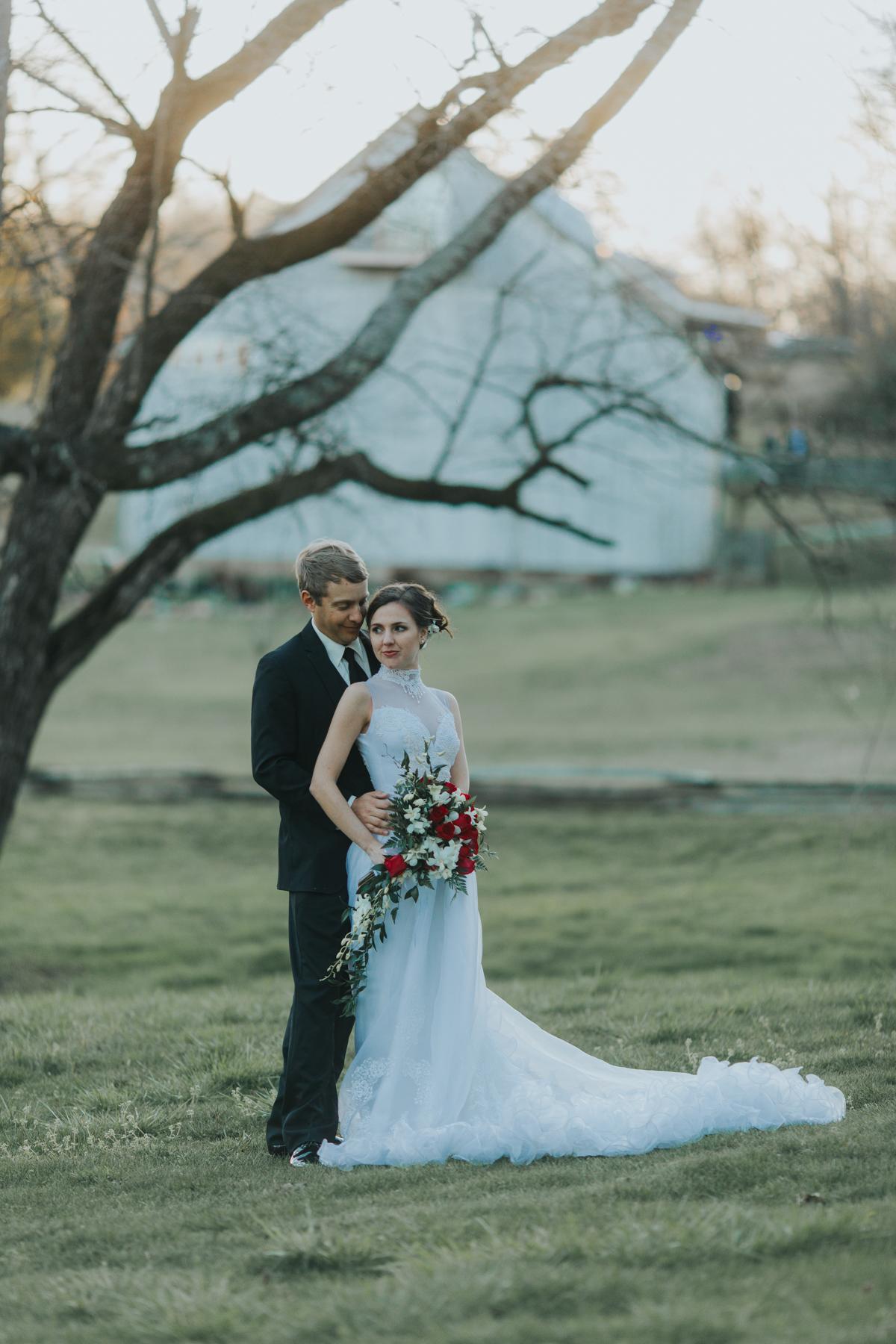 CJP-Knoxville-Wildwood-Springs-Wedding-52.jpg