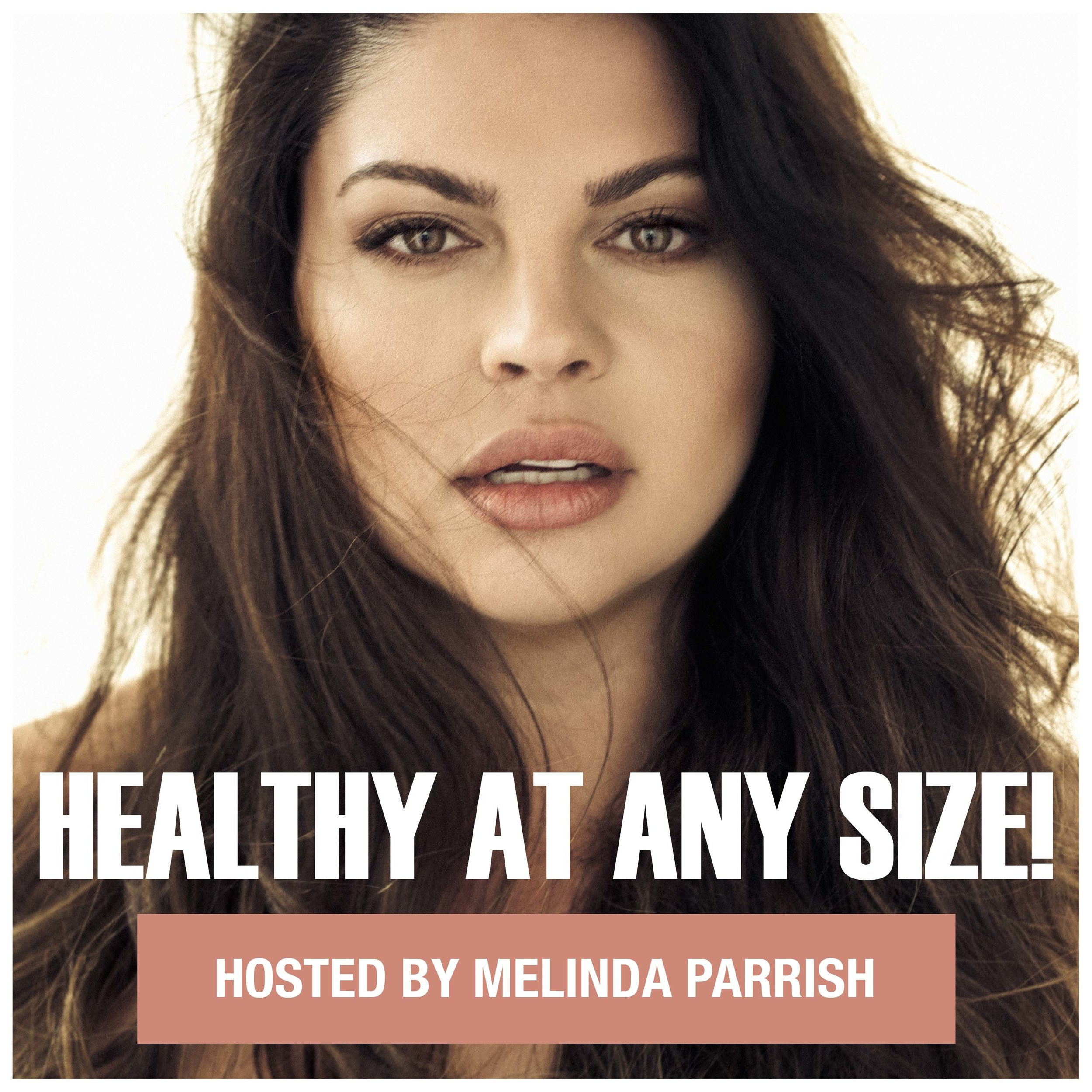 Healthy at Any Size