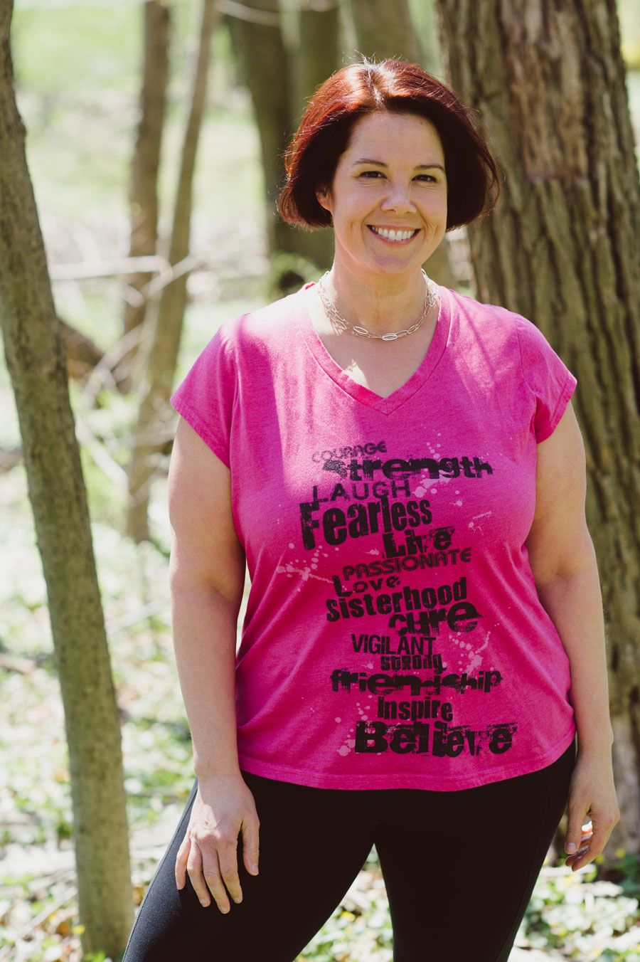 Jill Angie