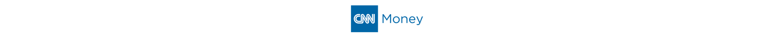 money logo banner.png