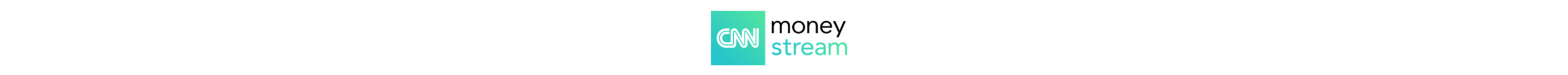 moneystream logo banner.png