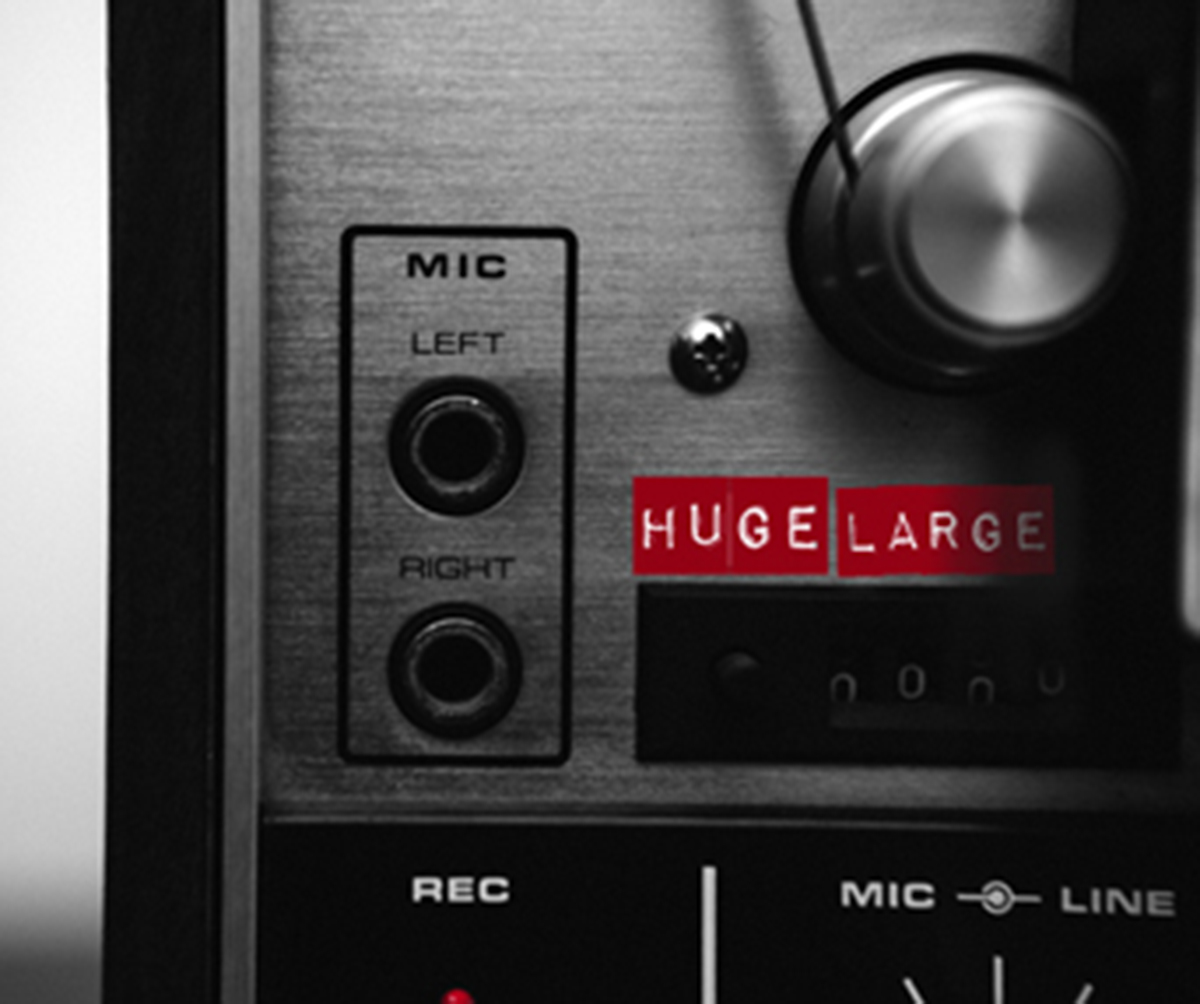 HUGElarge hugelarge huge large