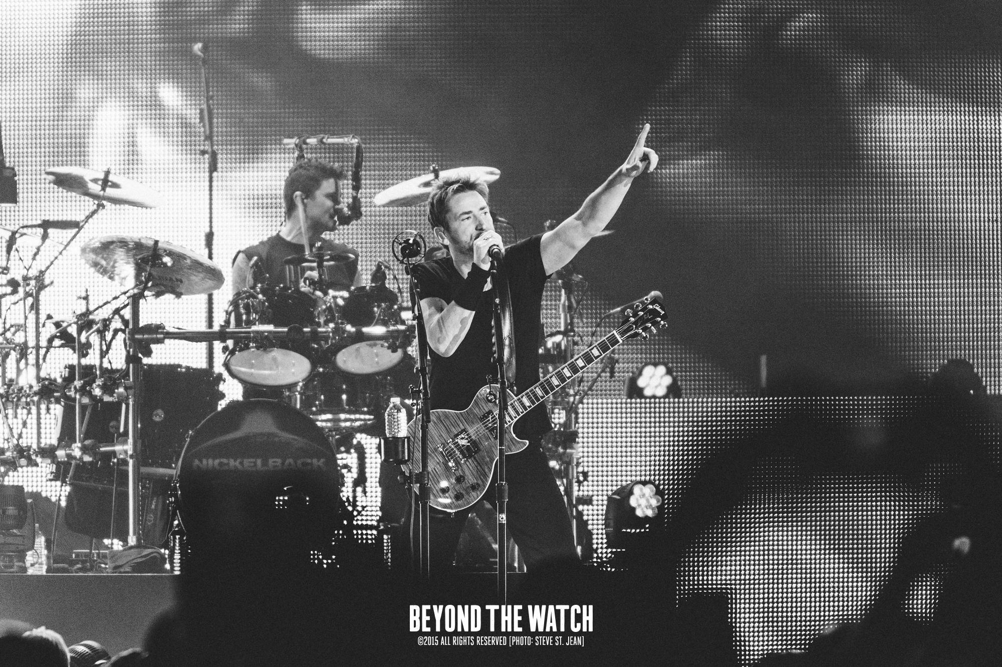 Nickelback-2.jpg