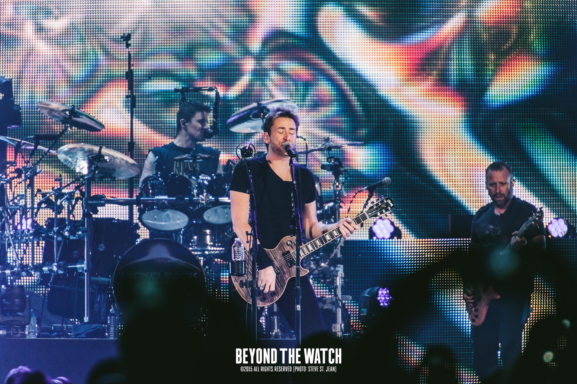 Nickelback-1.jpg