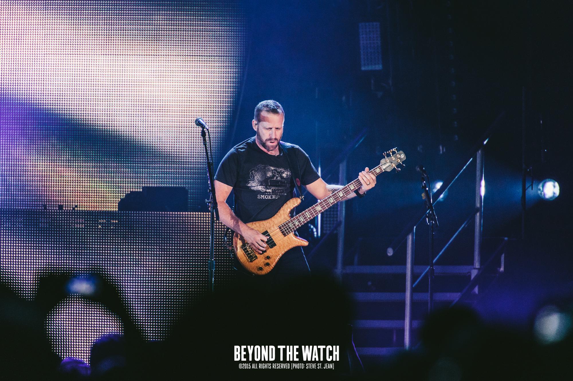 Nickelback-3.jpg