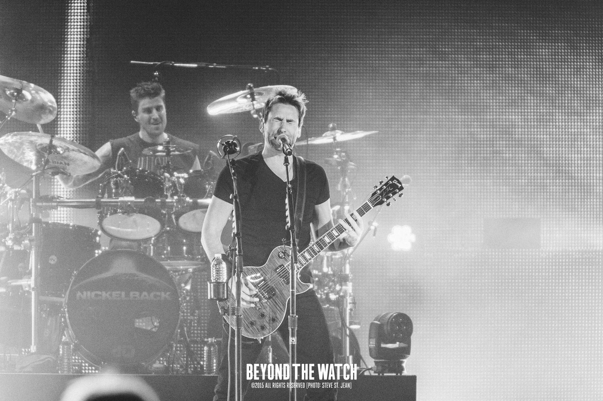 Nickelback-5.jpg