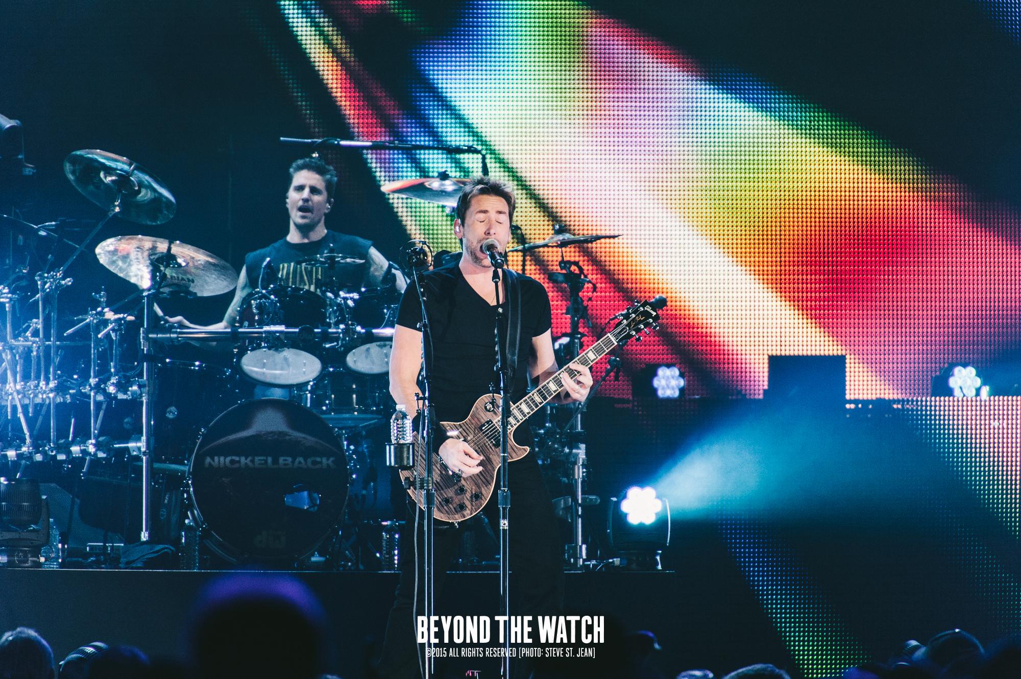 Nickelback-6.jpg