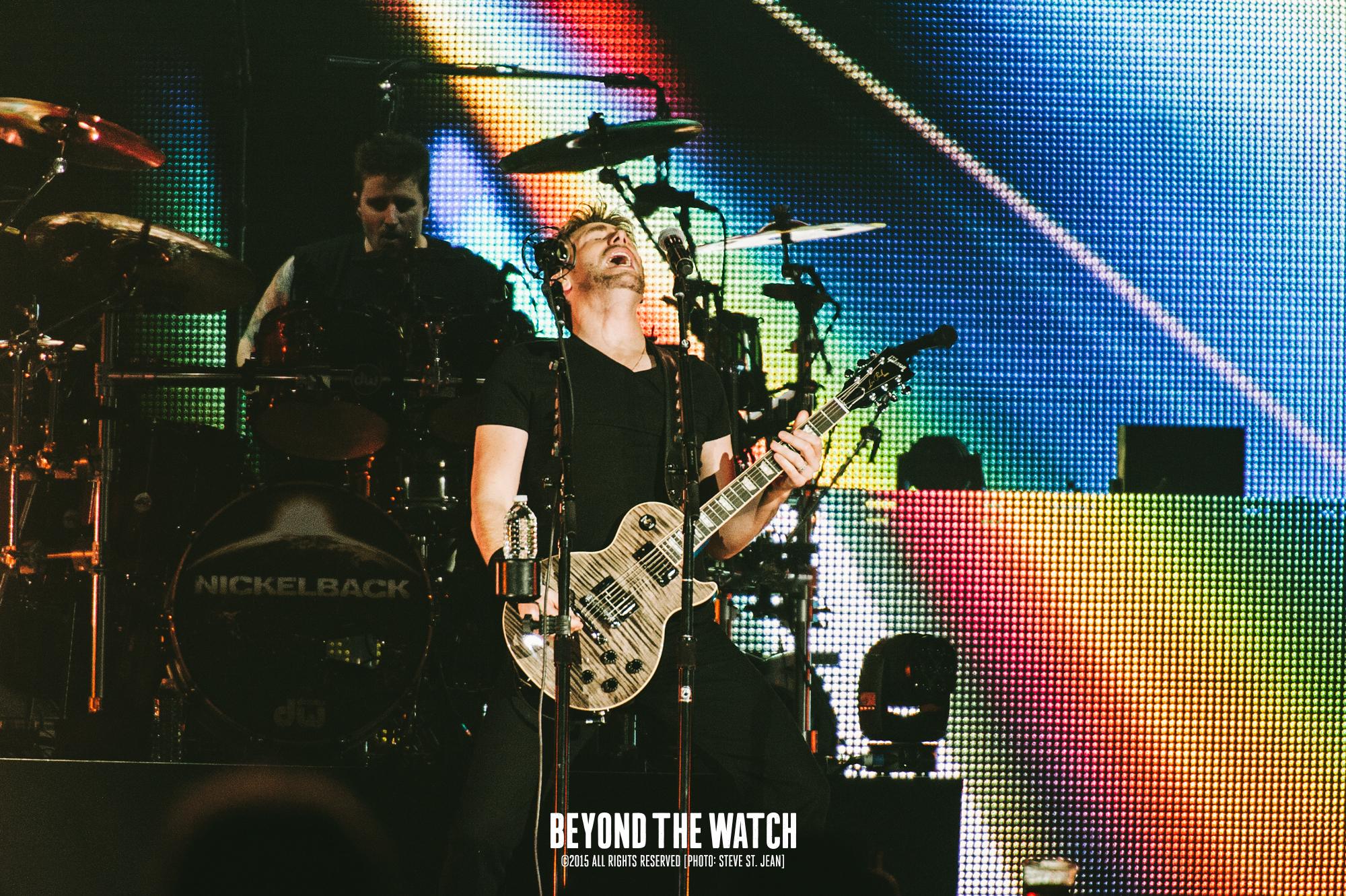 Nickelback-7.jpg
