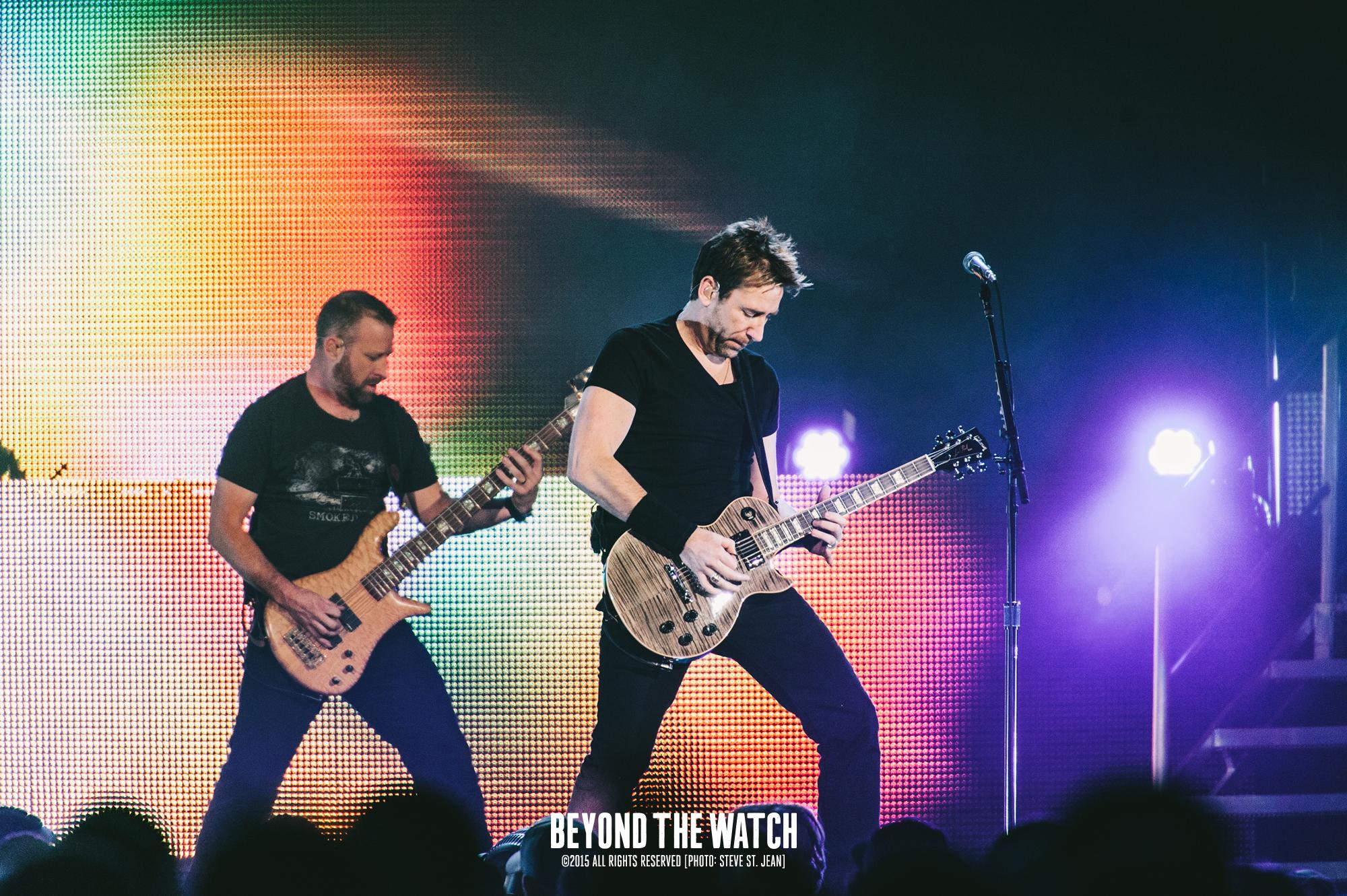 Nickelback-10.jpg