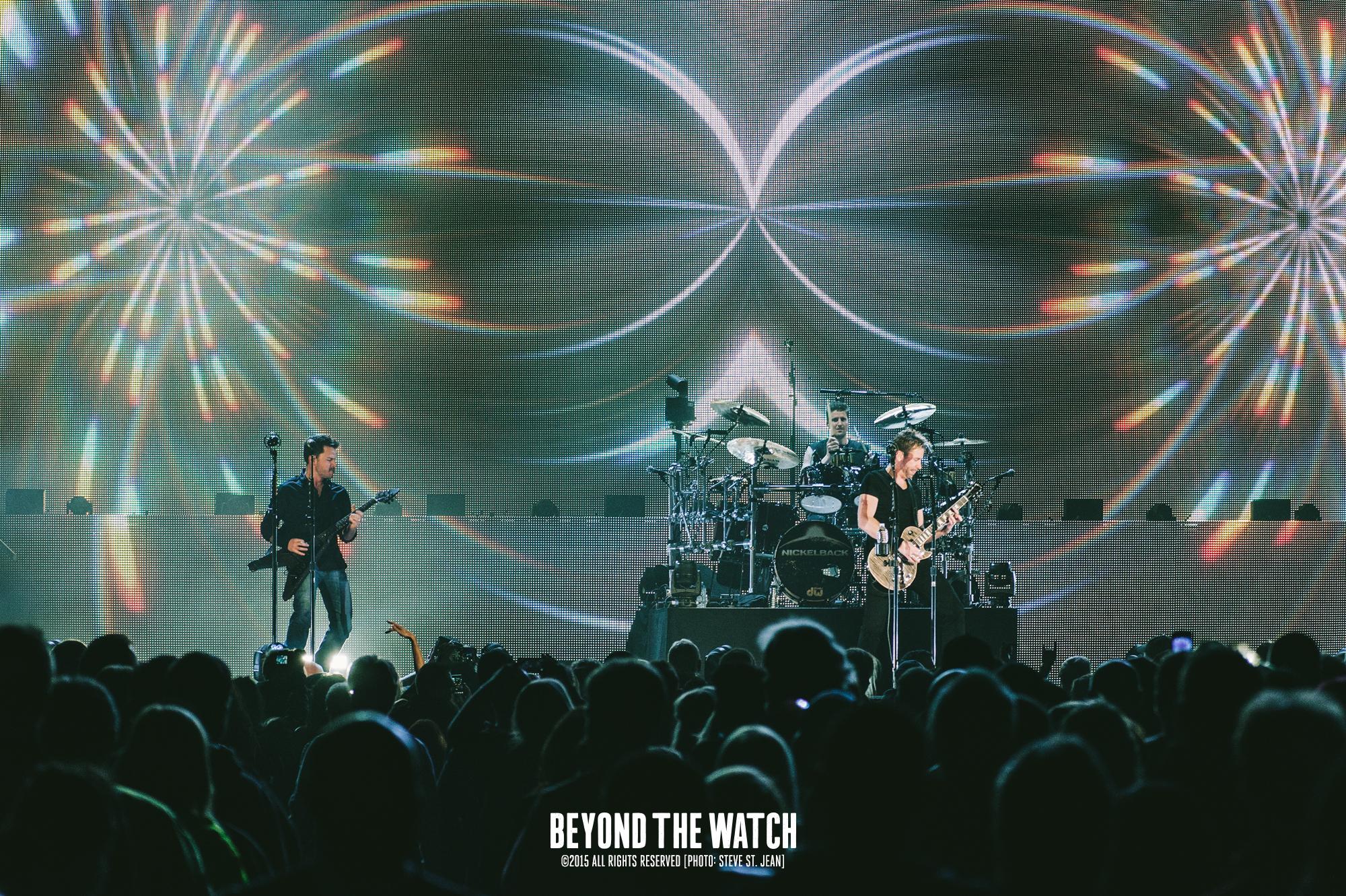 Nickelback-11.jpg