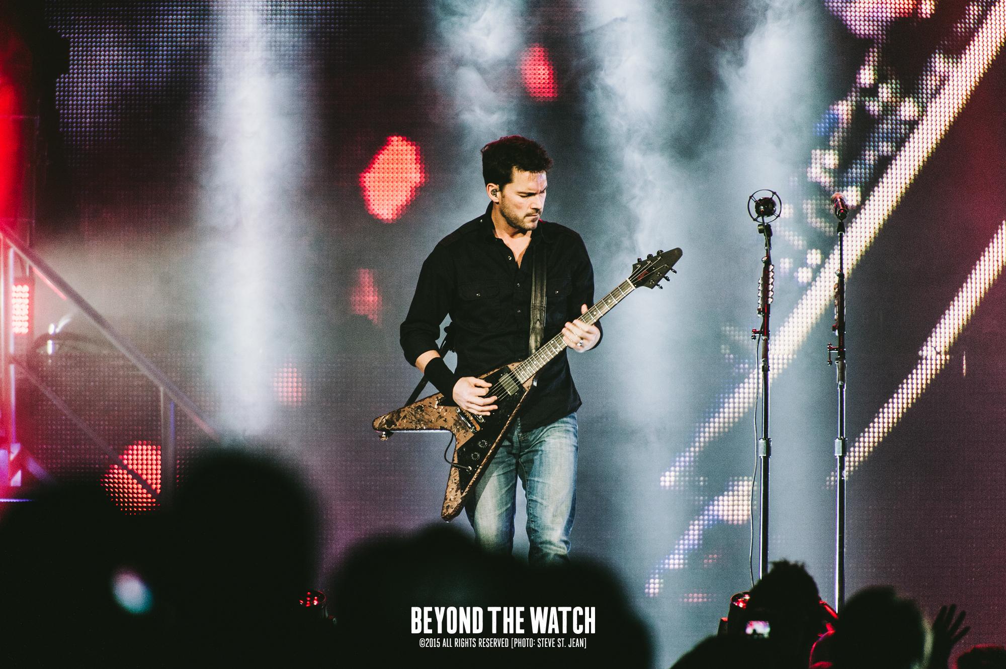 Nickelback-12.jpg
