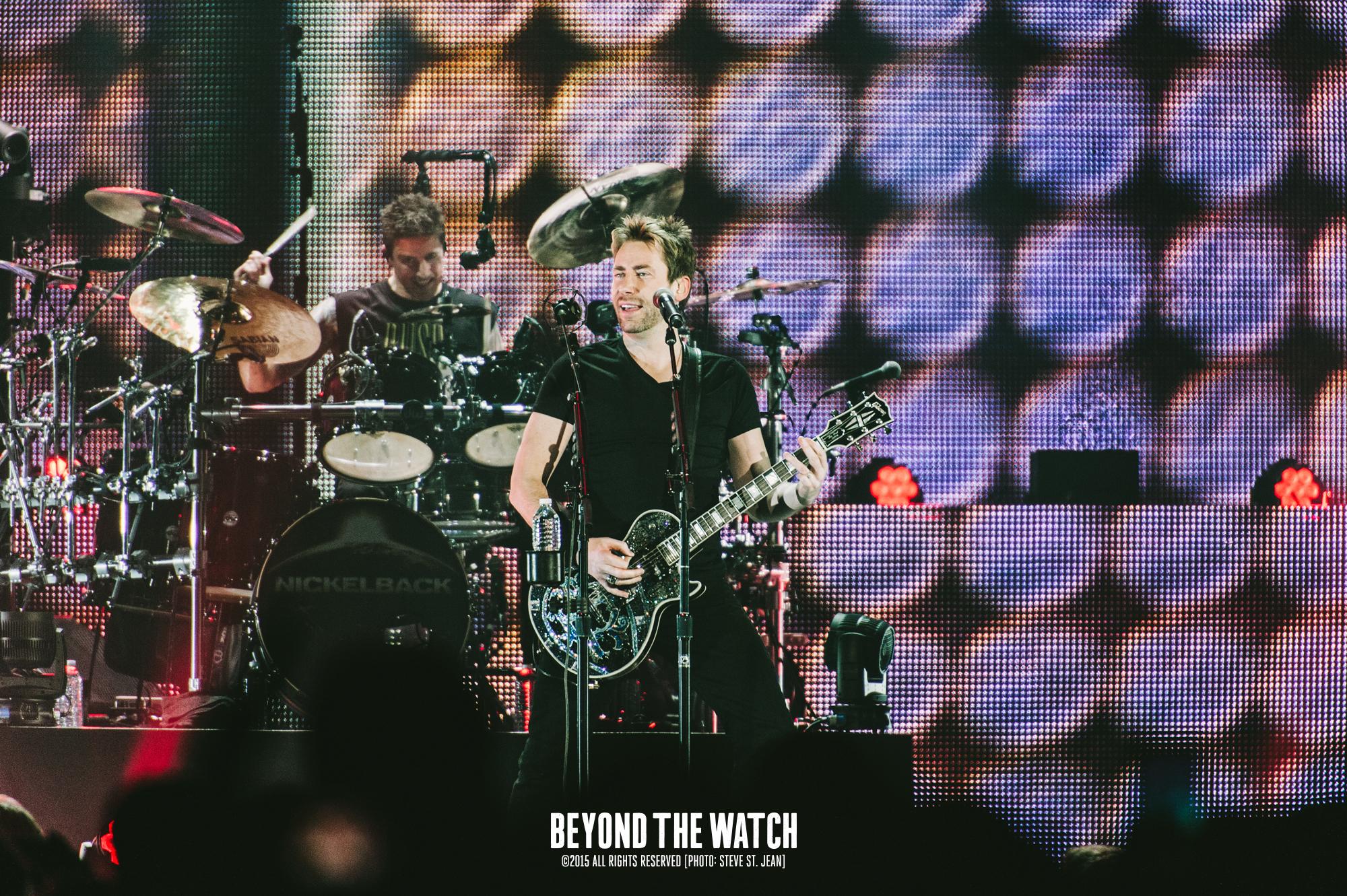 Nickelback-13.jpg