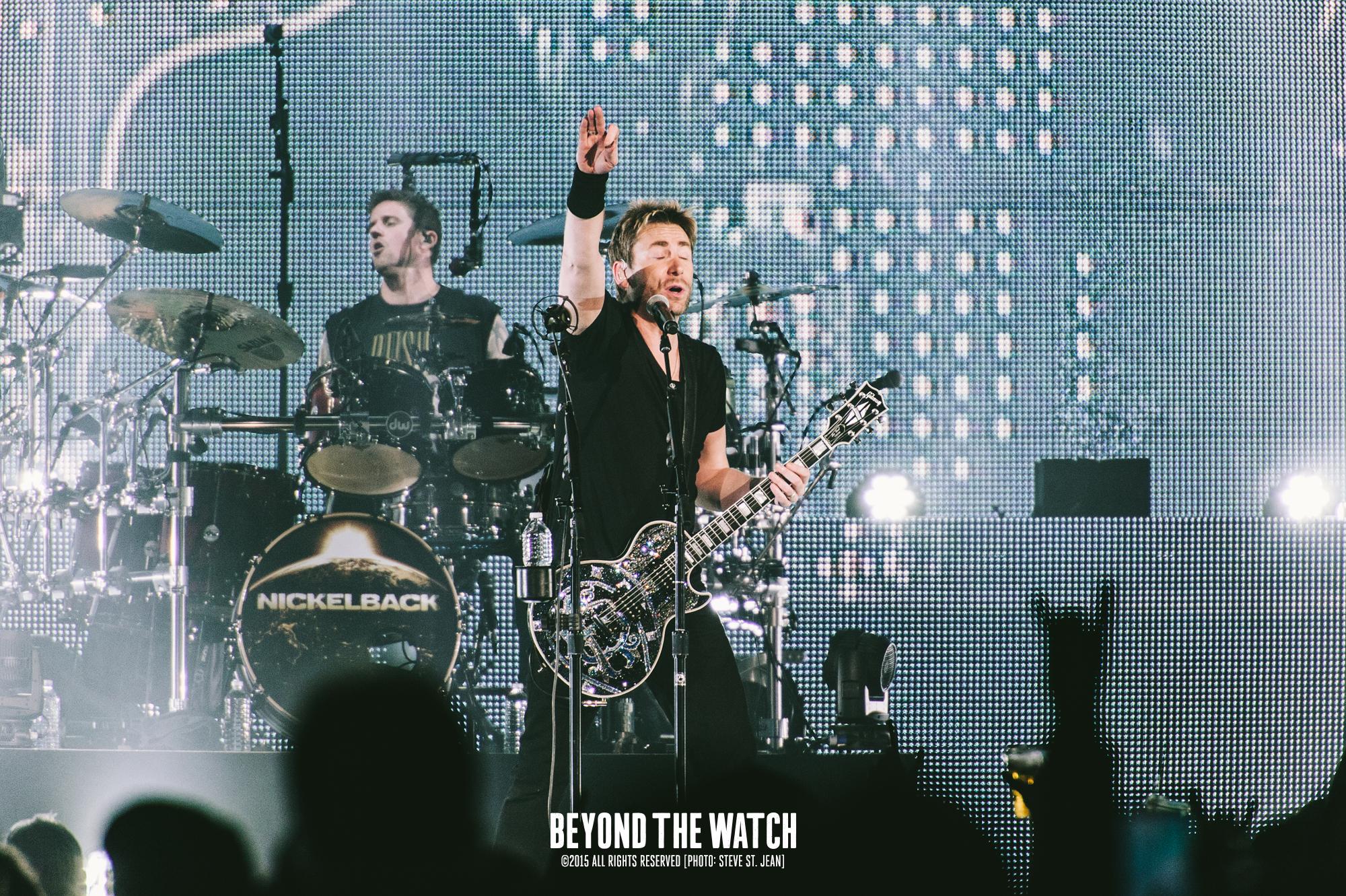 Nickelback-14.jpg