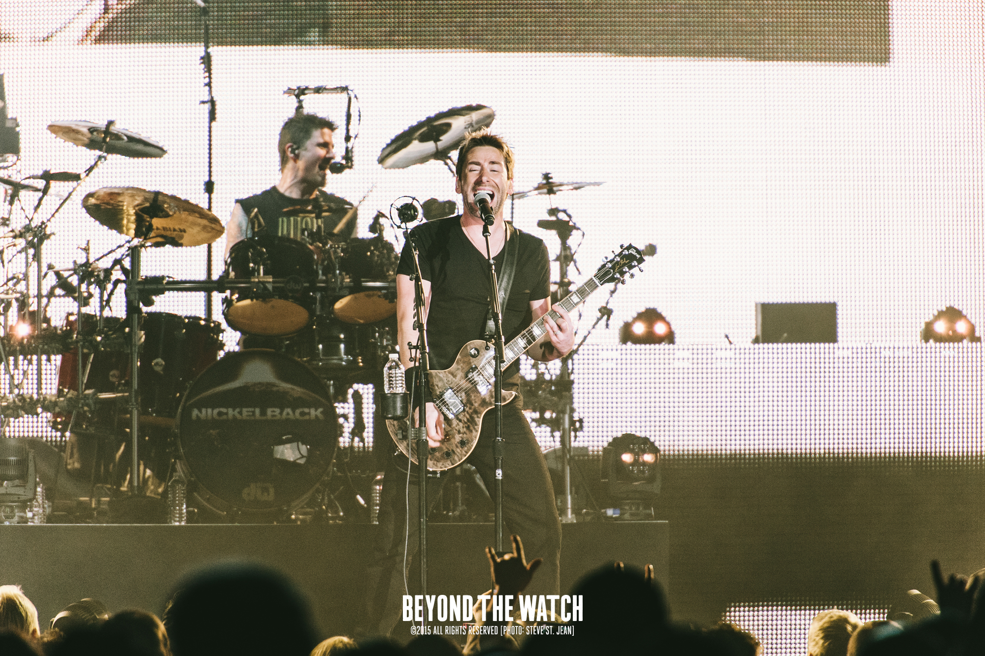 Nickelback-17.jpg