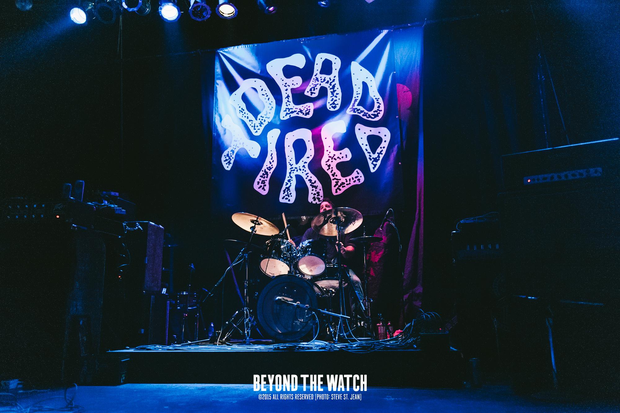 DeadTired-1.jpg