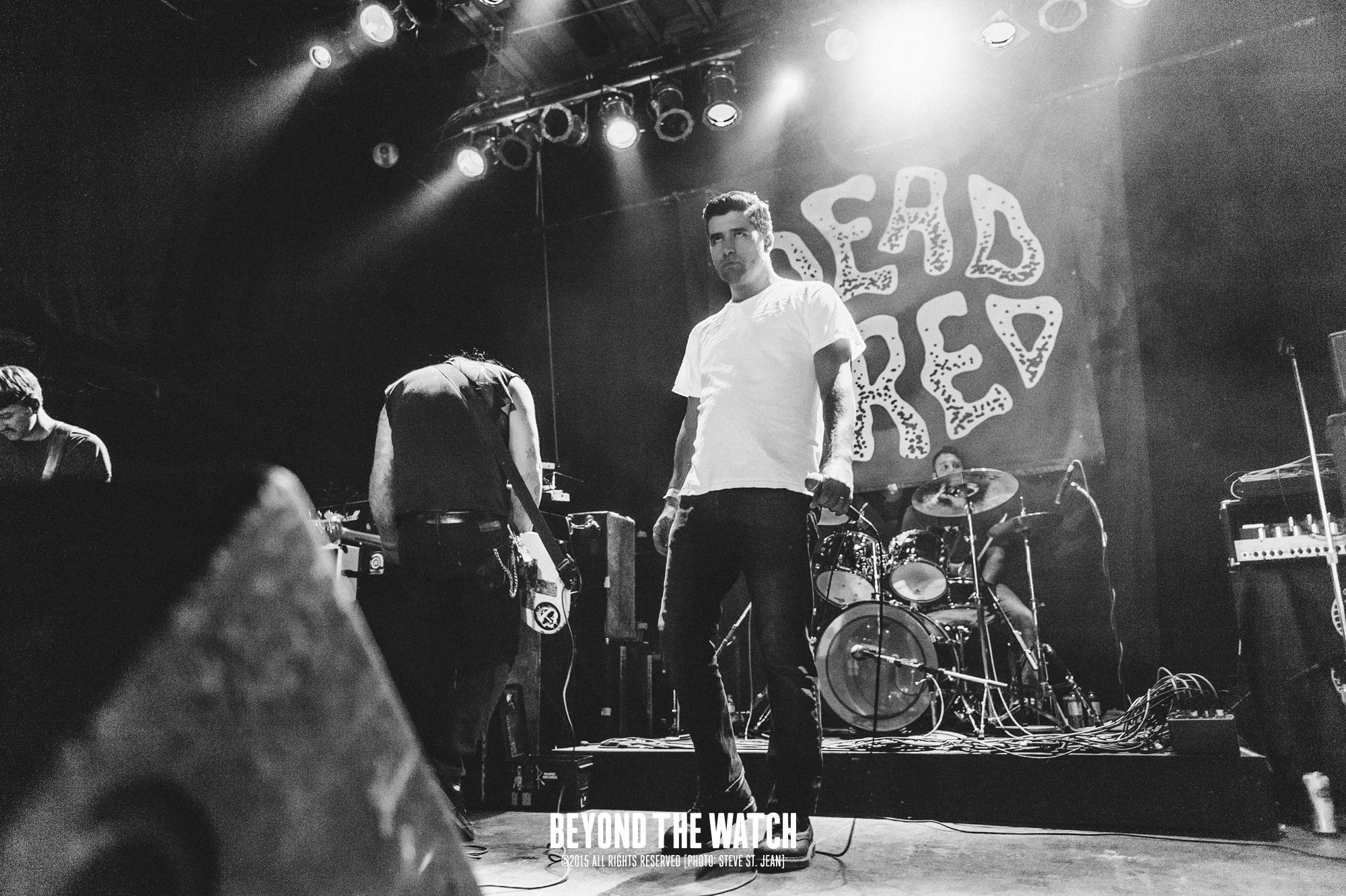 DeadTired-3.jpg
