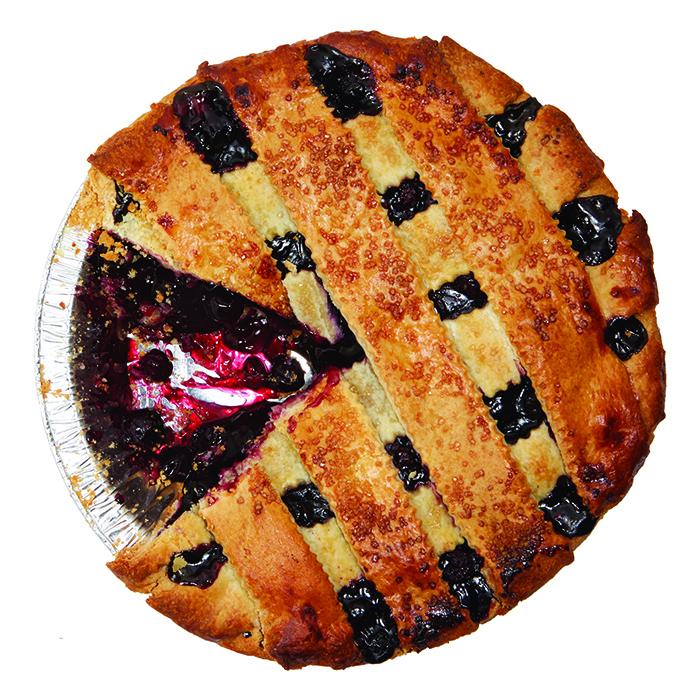 """Hanni El Khatib – Devil's Pie (7"""" Picture Disc)"""