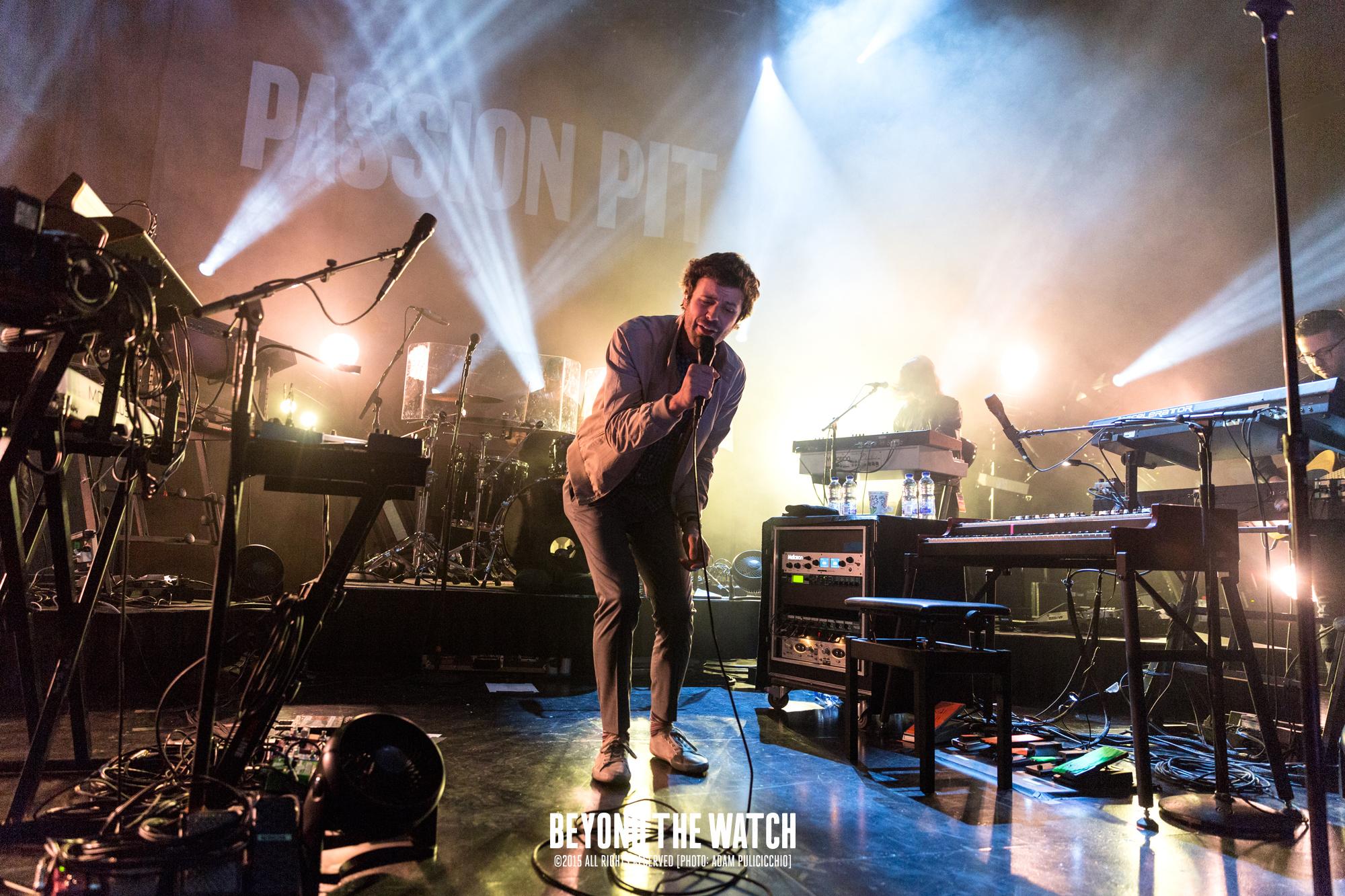 © Adam Pulicicchio-April 29th 2015-Passion Pit-19.jpg