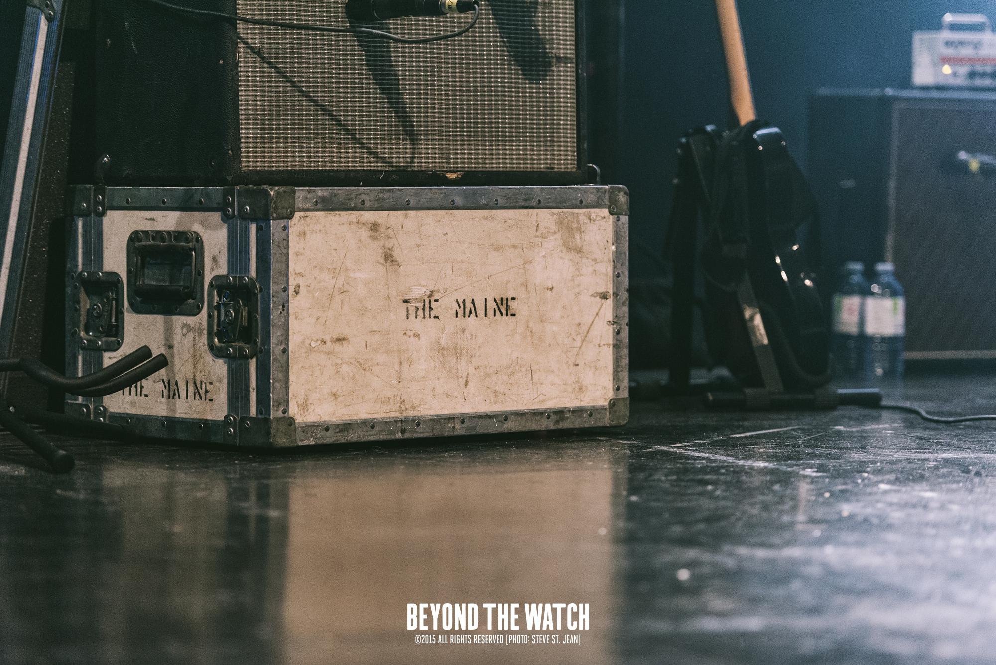 TheMaine-1.jpg