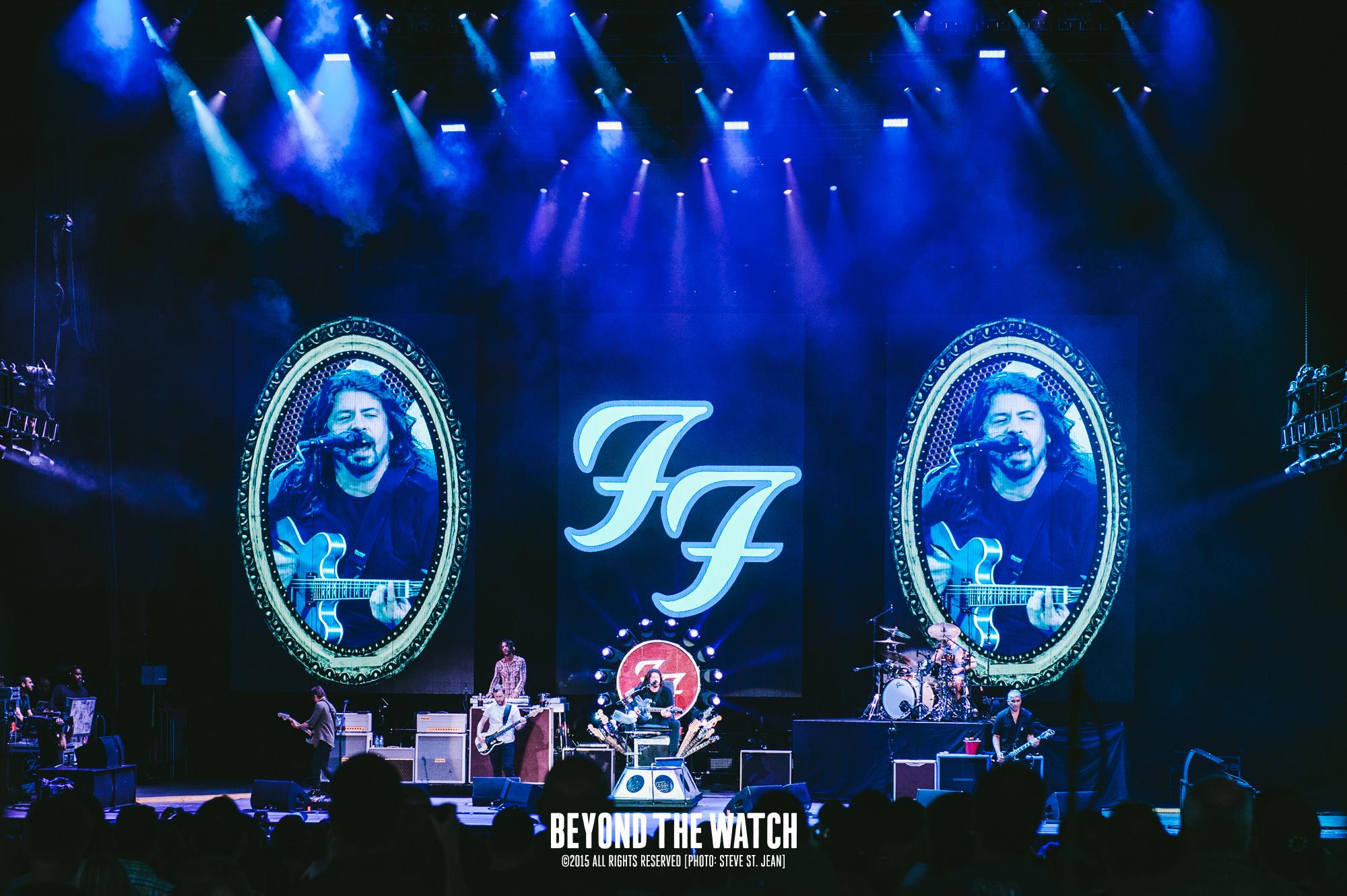 FooFighters-5.jpg