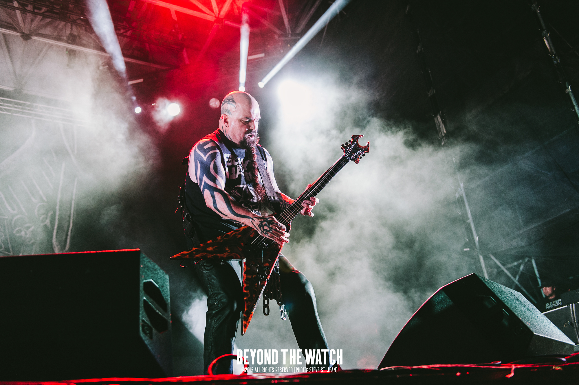 Slayer-2.jpg