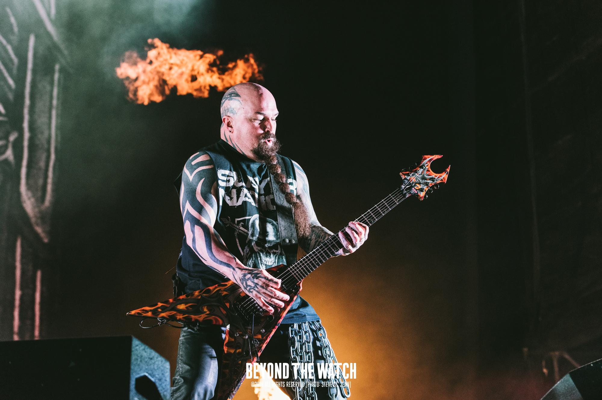 Slayer-6.jpg