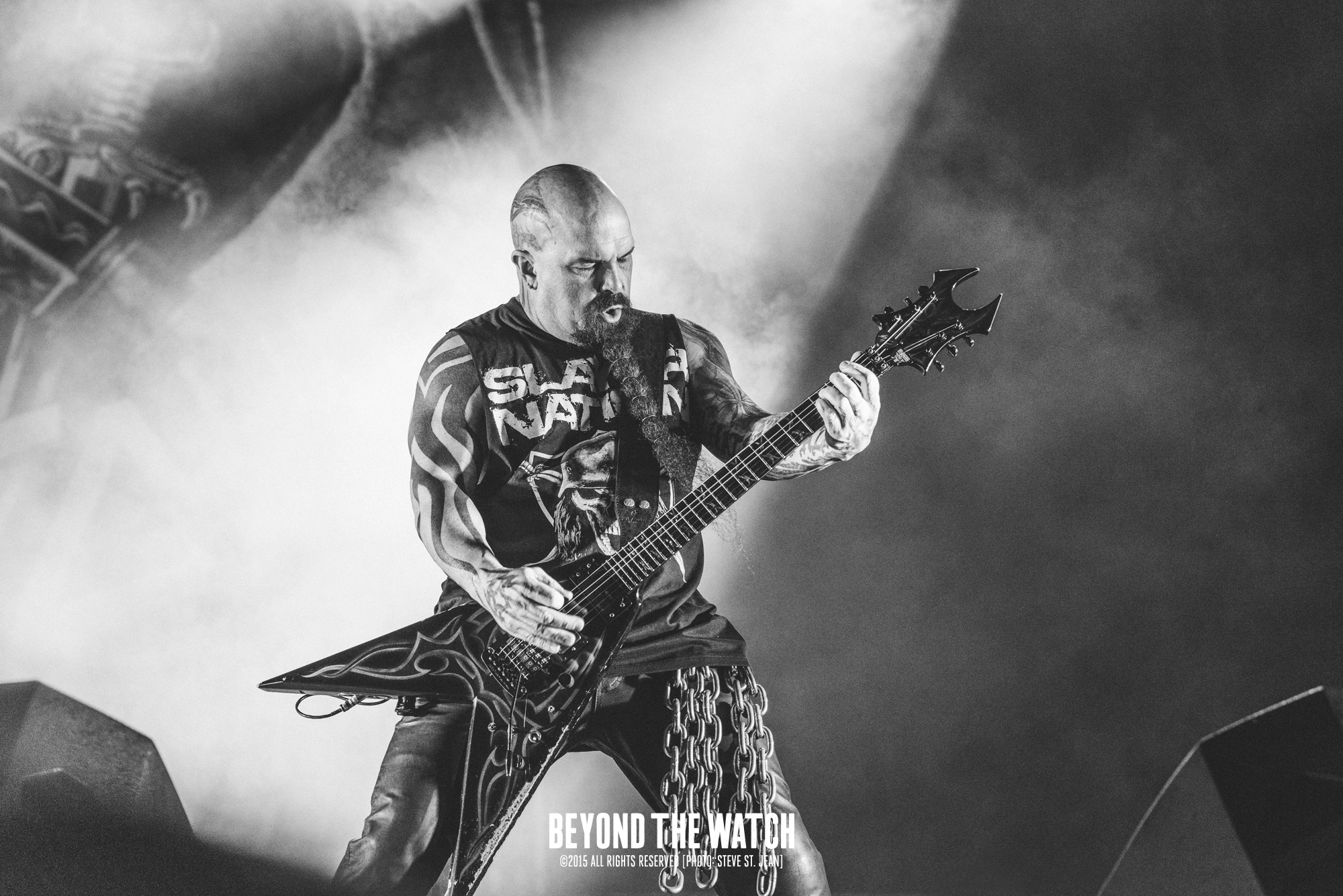 Slayer-15.jpg