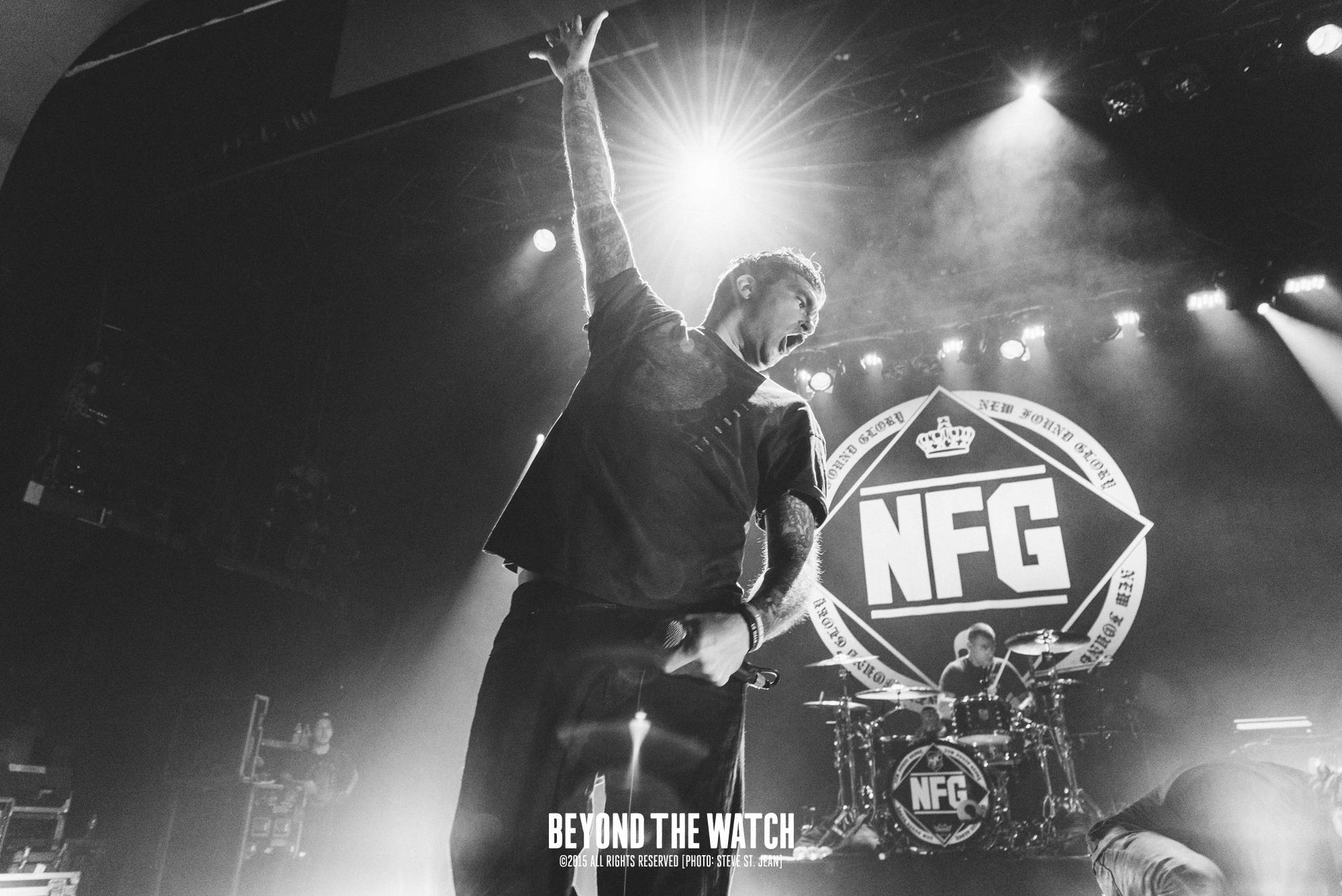 NewFoundGlory-13.jpg