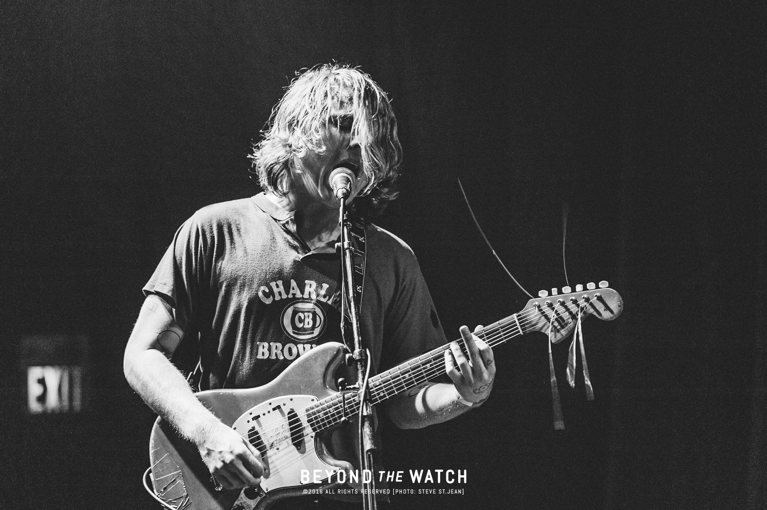 BTWArchives_2013_TySegall-3.jpg