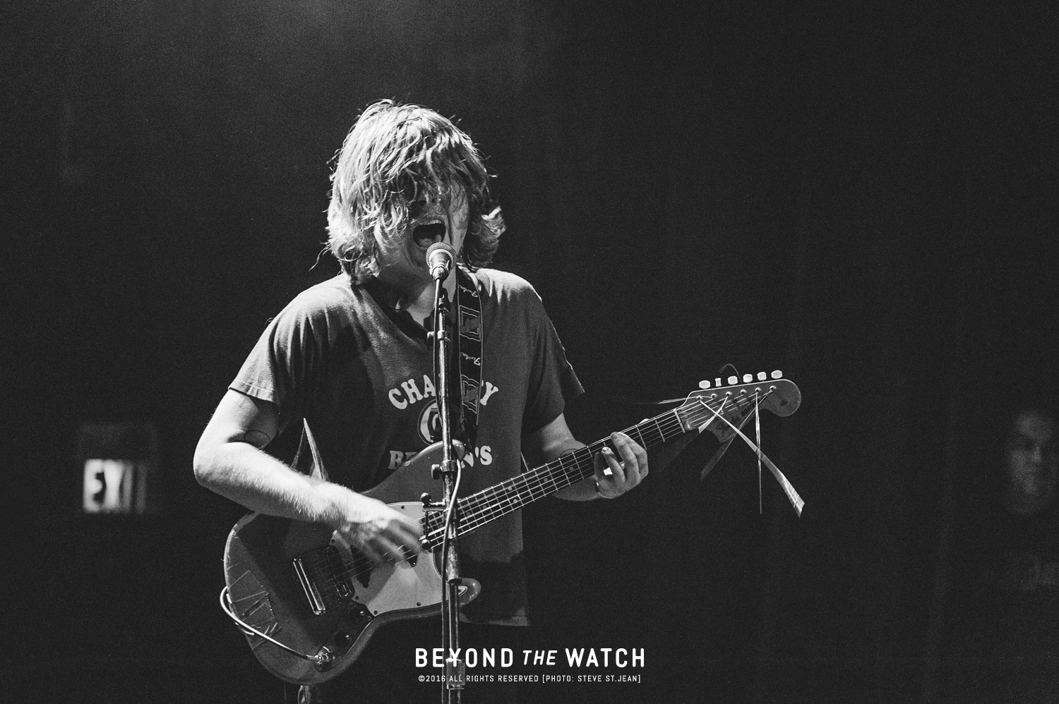 BTWArchives_2013_TySegall-4.jpg