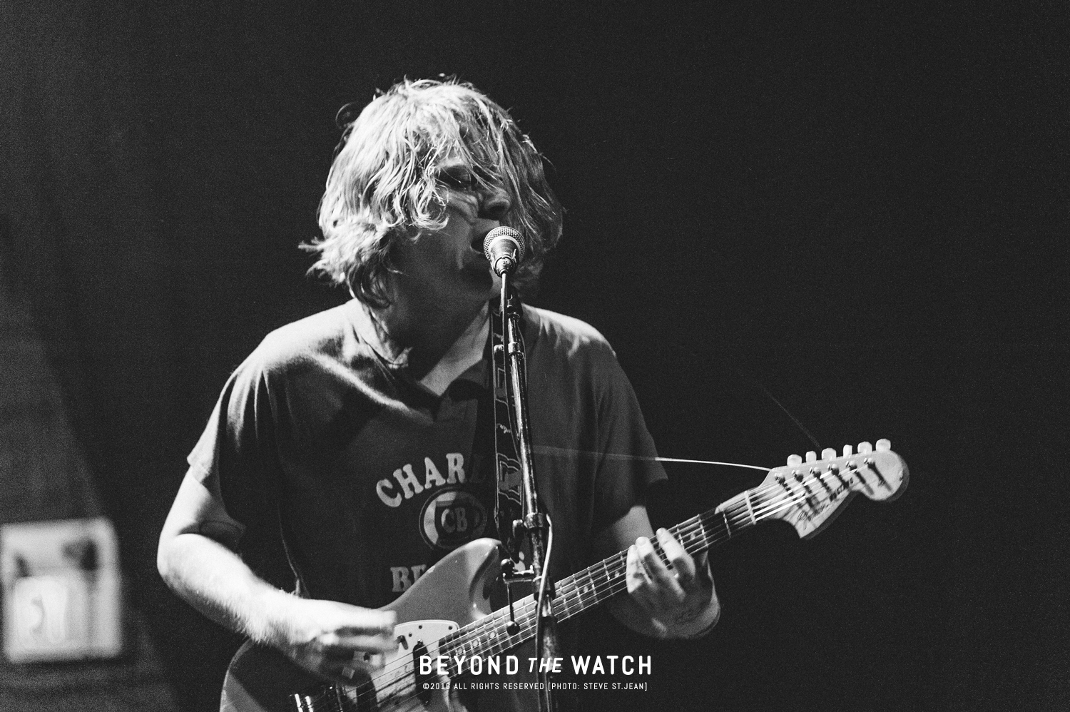 BTWArchives_2013_TySegall-5.jpg