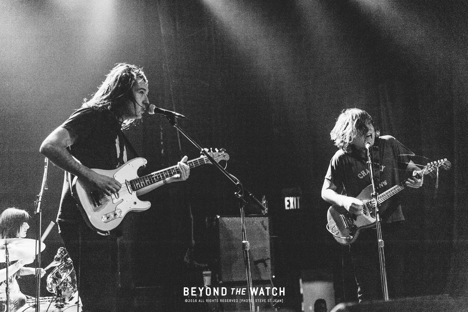 BTWArchives_2013_TySegall-9.jpg