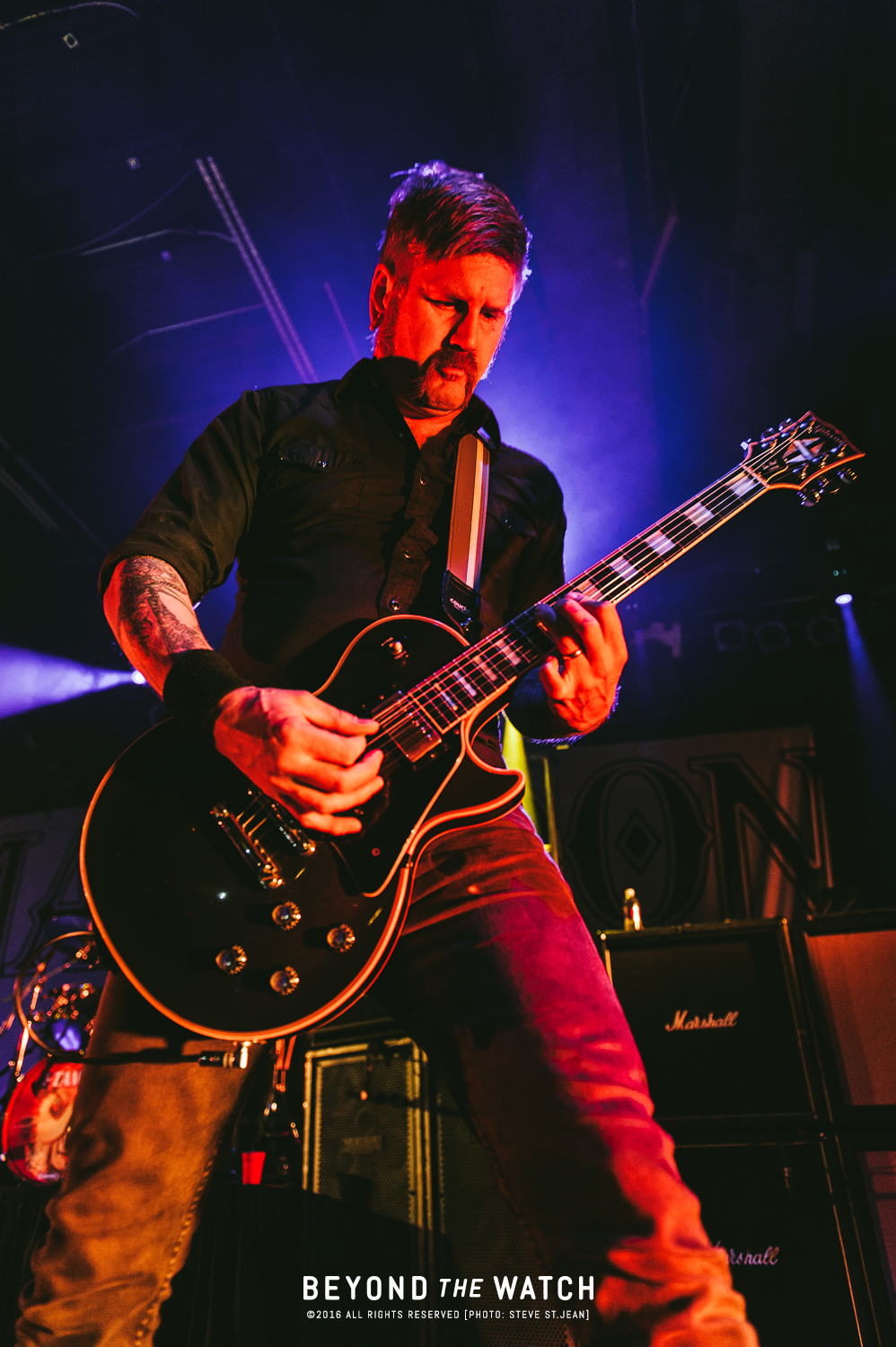 BTWArchives-2011_Mastodon-6.jpg