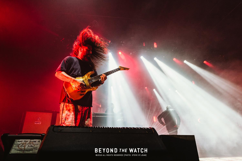 Deftones-18.jpg