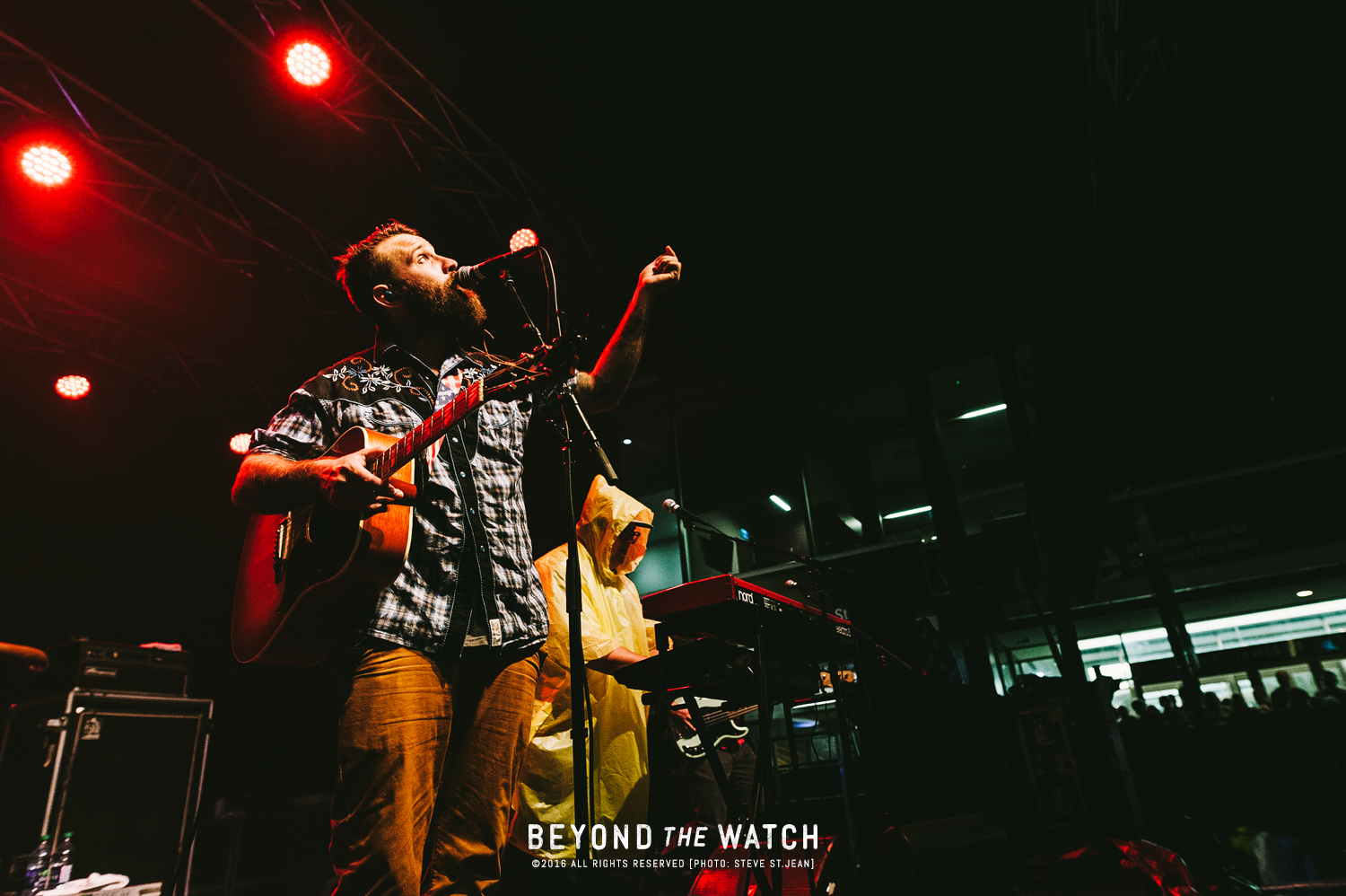 TheStrumbellas-2.jpg
