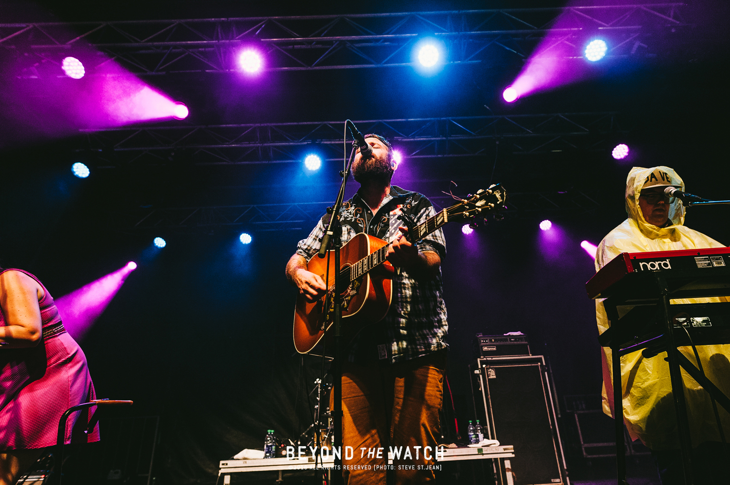 TheStrumbellas-6.jpg