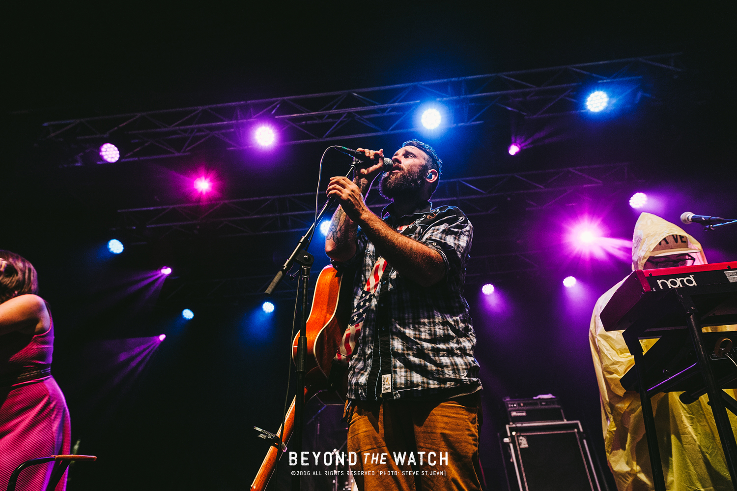 TheStrumbellas-8.jpg