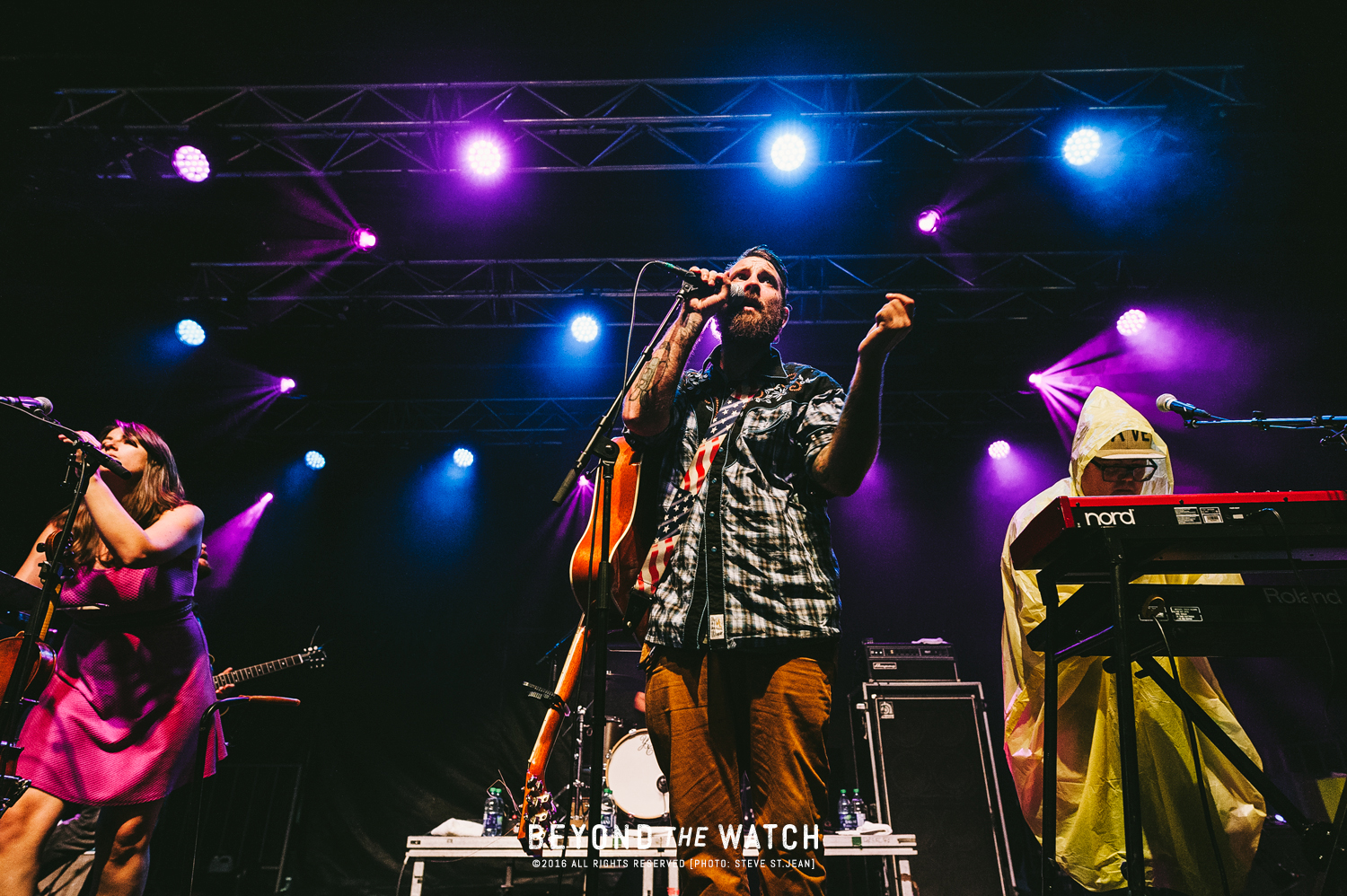 TheStrumbellas-7.jpg