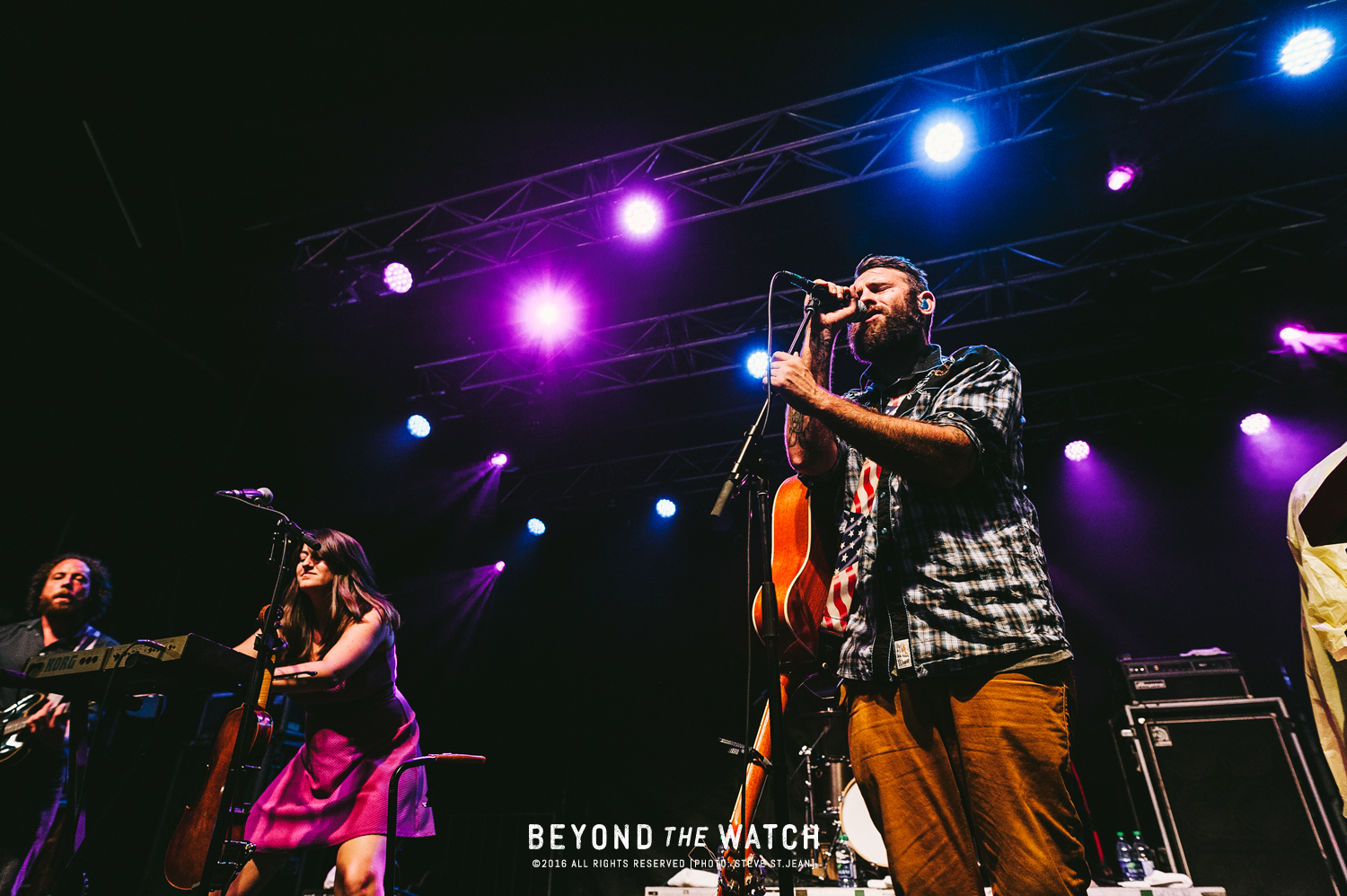 TheStrumbellas-10.jpg