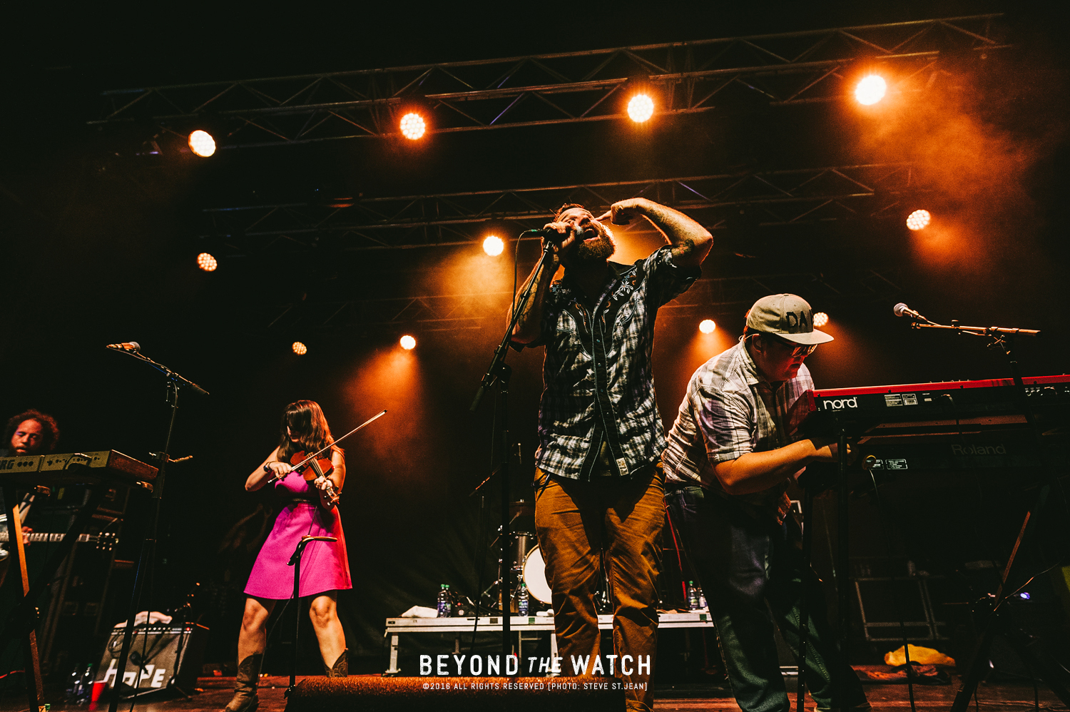 TheStrumbellas-12.jpg