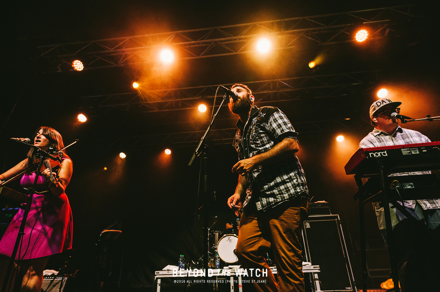 TheStrumbellas-13.jpg