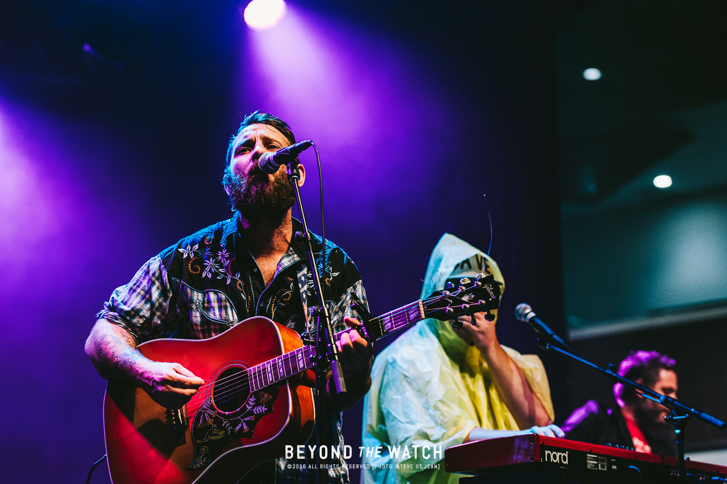 TheStrumbellas-20.jpg