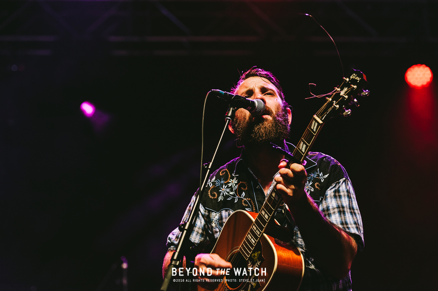 TheStrumbellas-23.jpg