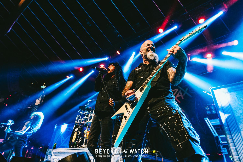 Anthrax-14.jpg