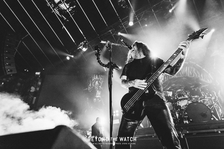 Slayer-1.jpg